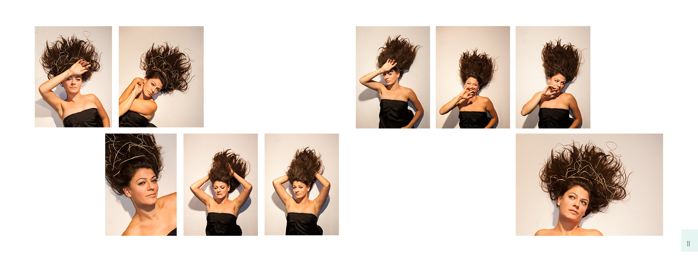 Photo Catalogue6.jpg