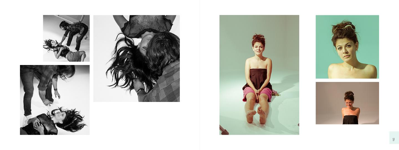 Photo Catalogue9.jpg
