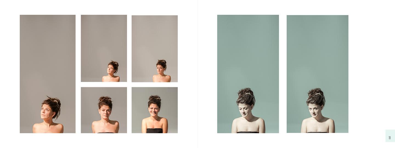 Photo Catalogue10.jpg