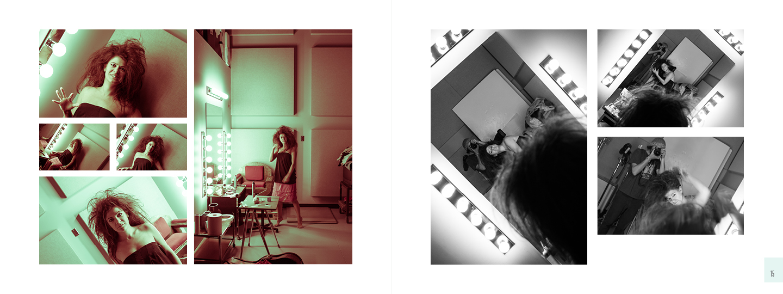 Photo Catalogue8.jpg