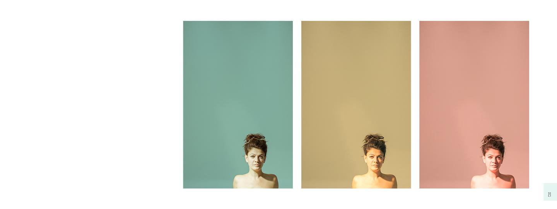 Photo Catalogue11.jpg