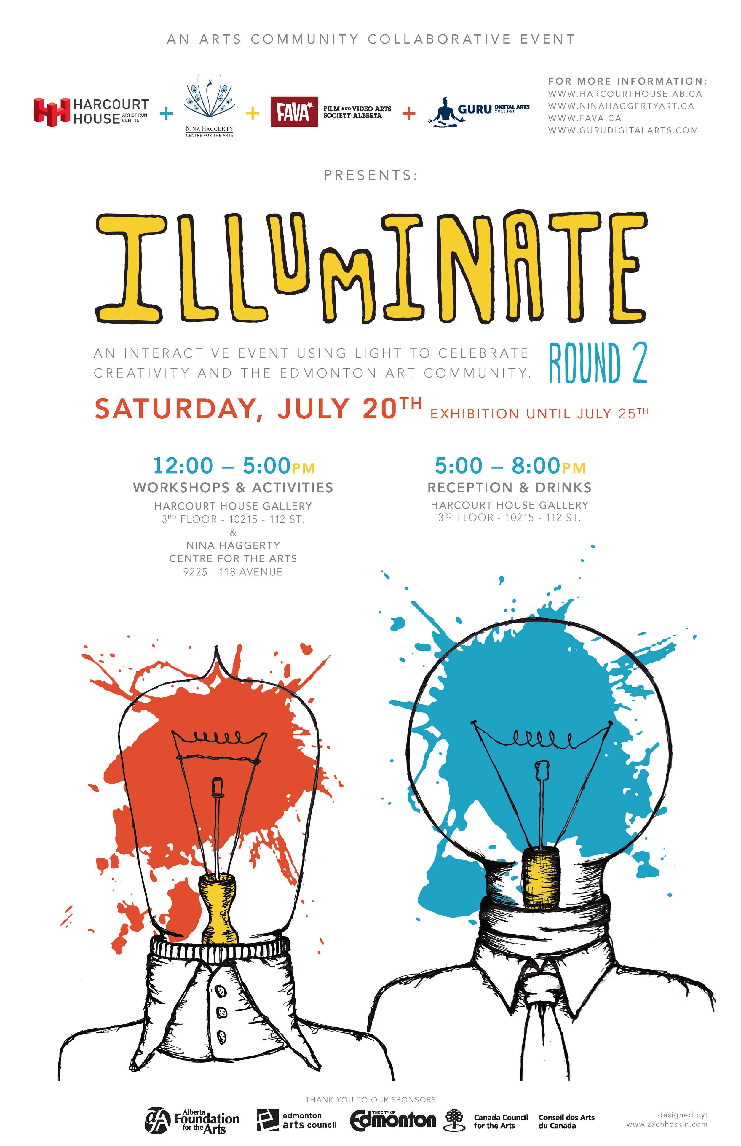 Illuminate2_Poster.jpg