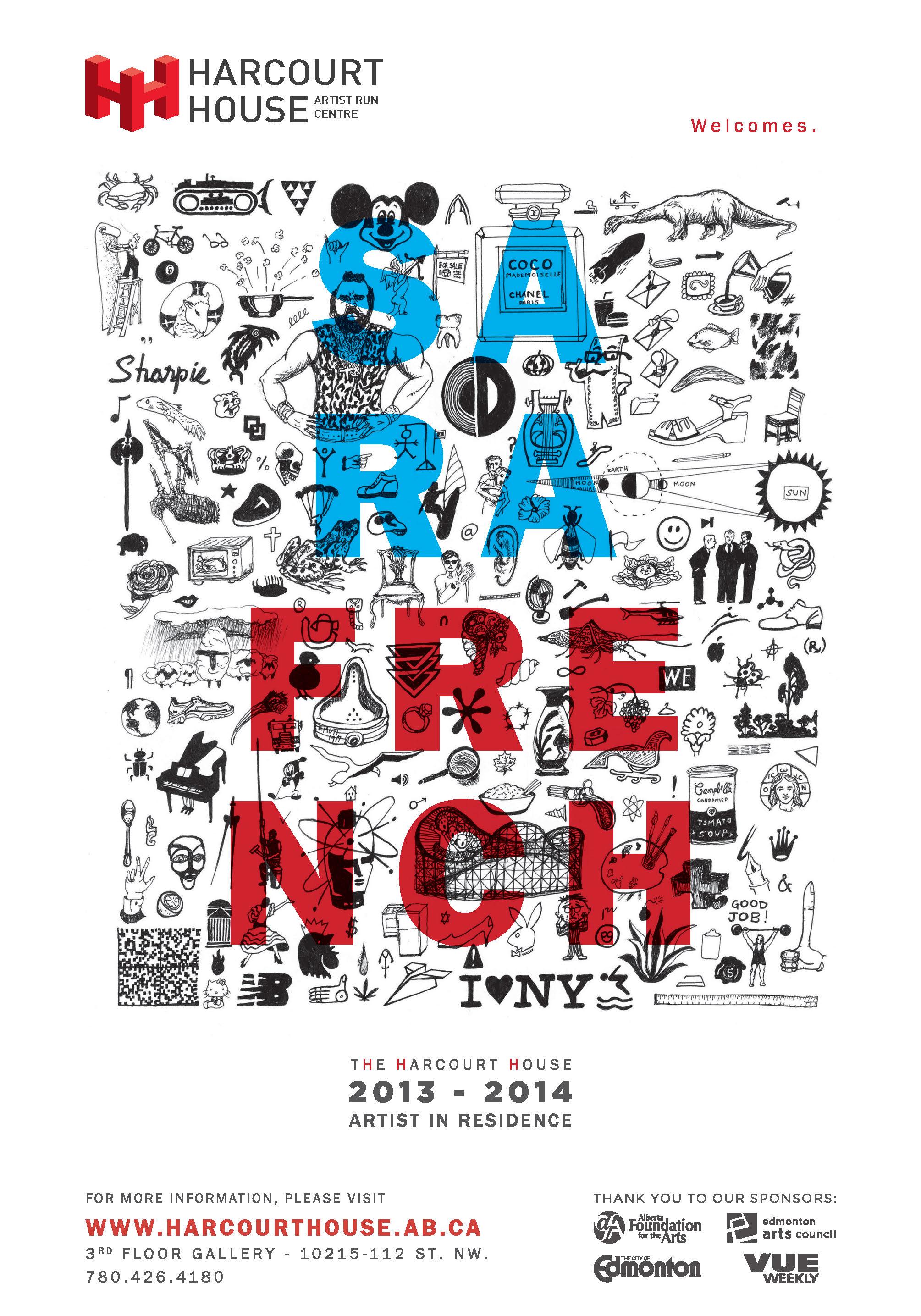 Sarah French_Invite_Page_2.jpg