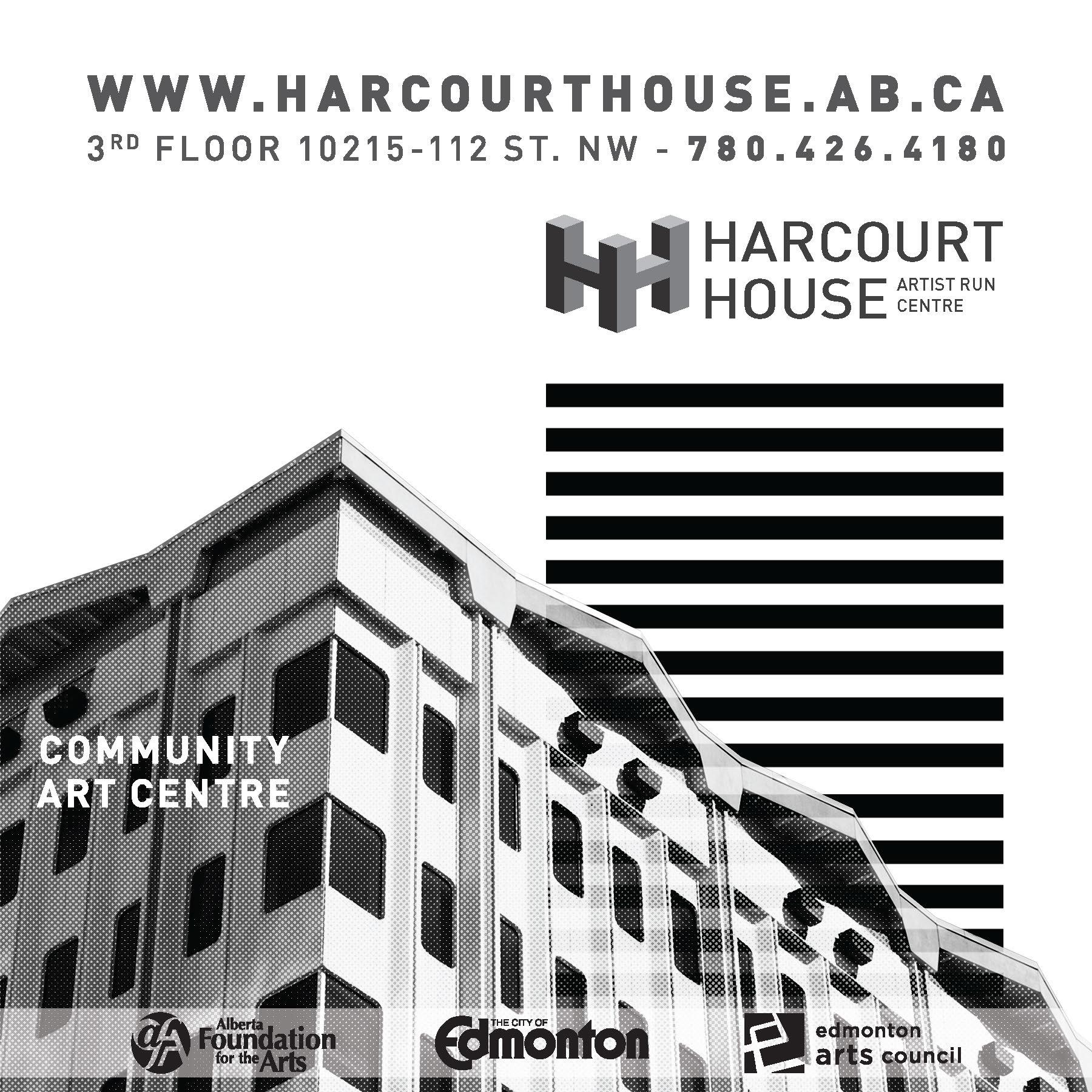Harcourt_Aug 7_5x5.jpg