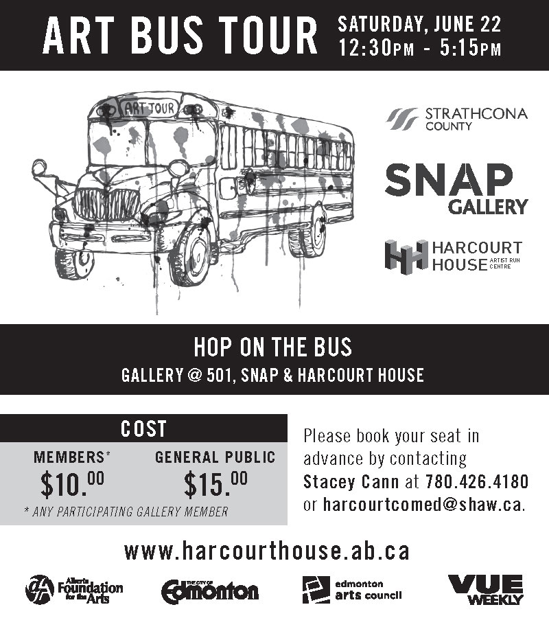 VUE Weekly, Art Bus.jpg