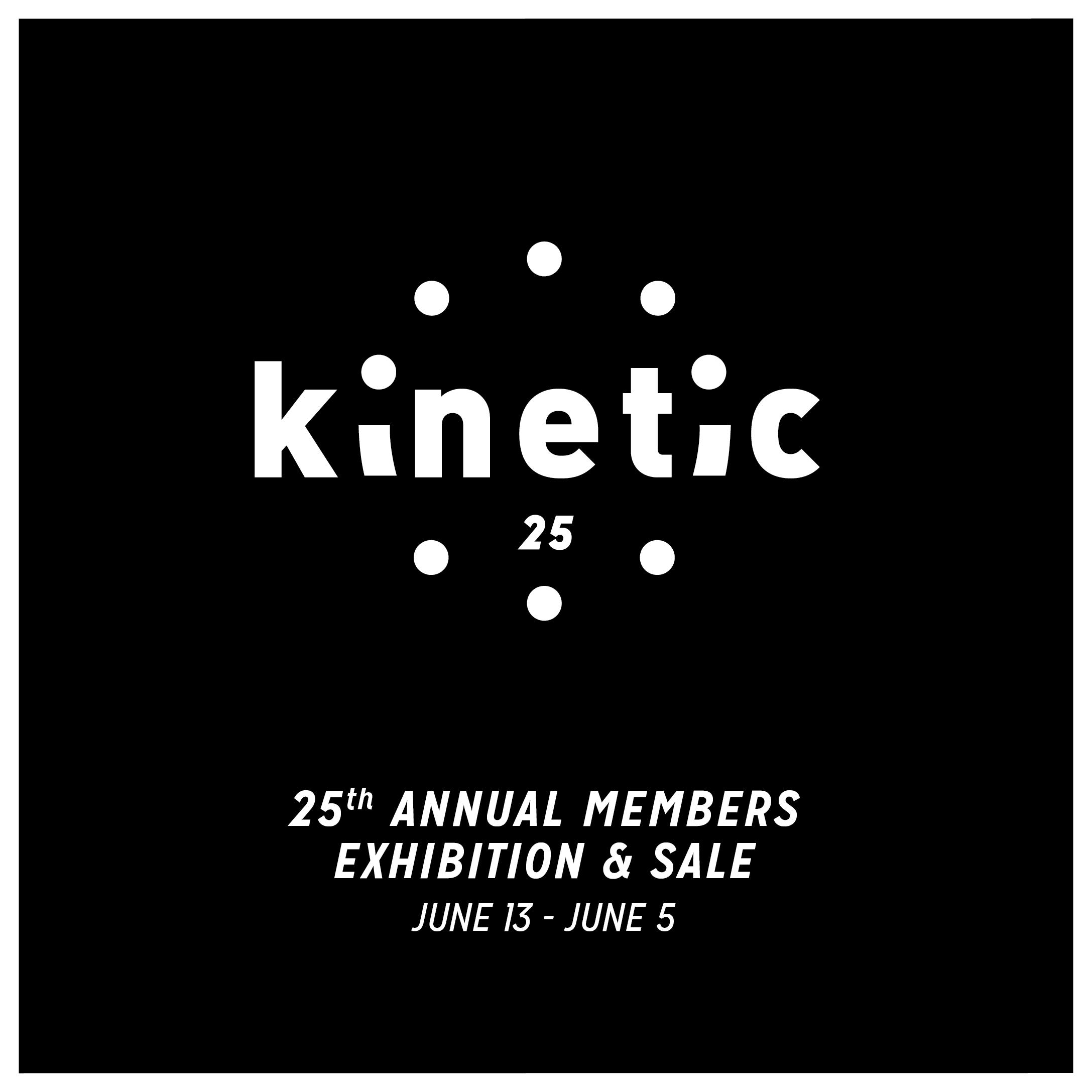 Kinetic_the works_B&W-06.jpg