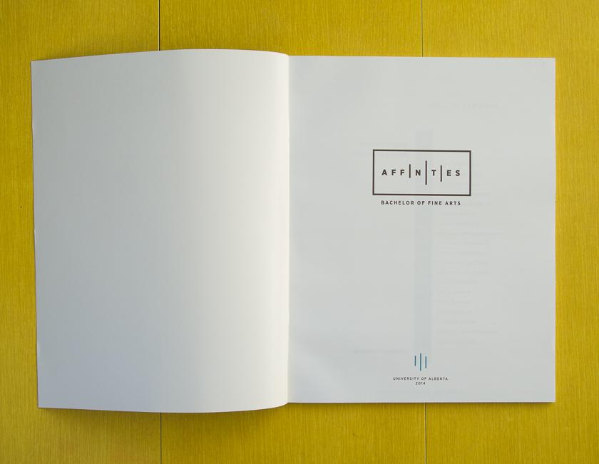 Catalogue_Photos-3.jpg