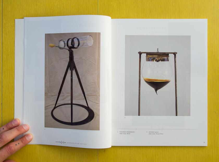 Catalogue_Photos-7.jpg