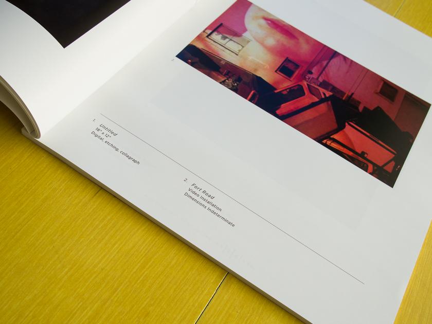 Catalogue_Photos-8.jpg