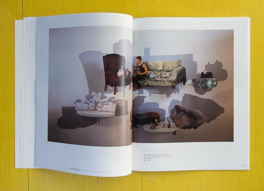 Catalogue_Photos-9.jpg