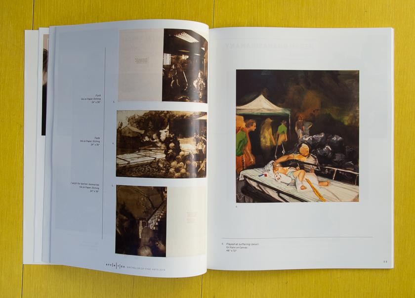 Catalogue_Photos-10.jpg