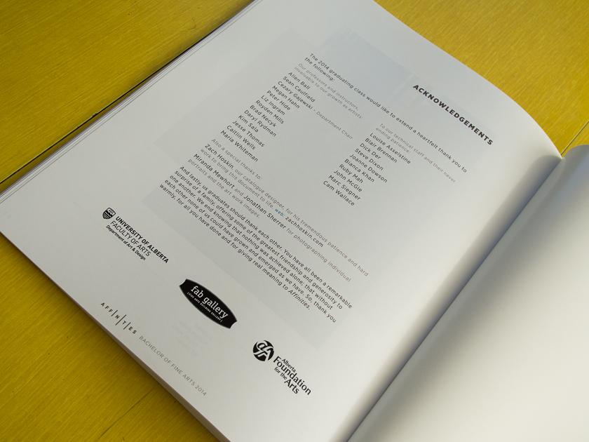 Catalogue_Photos-11.jpg