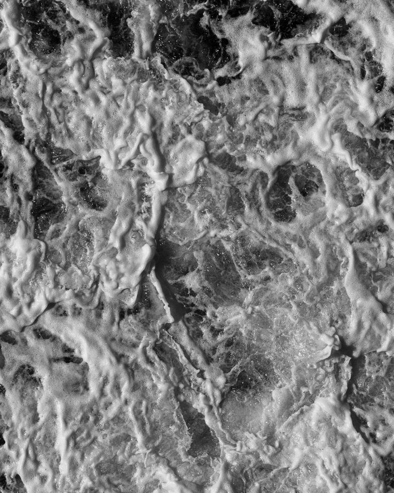 Water-7.jpg