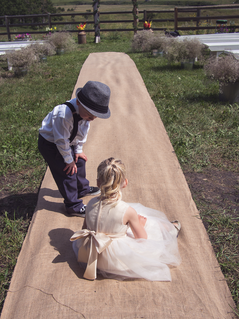 J_A_Wedding-31.jpg