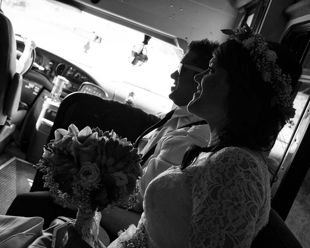 J_A_Wedding-46.jpg