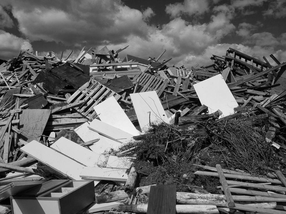 Landfill-6.jpg