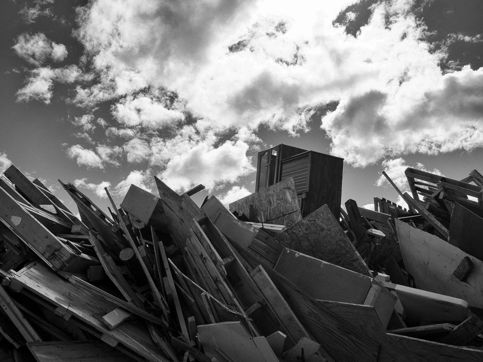 Landfill-8.jpg