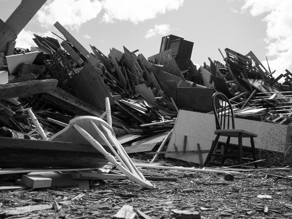 Landfill-9.jpg