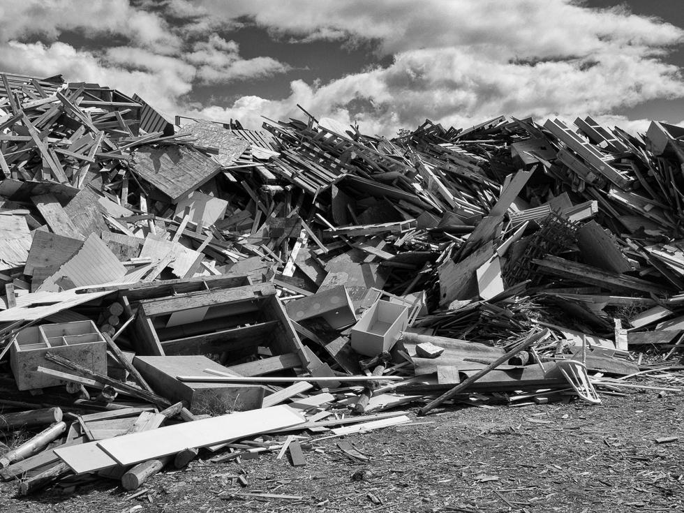Landfill-10.jpg