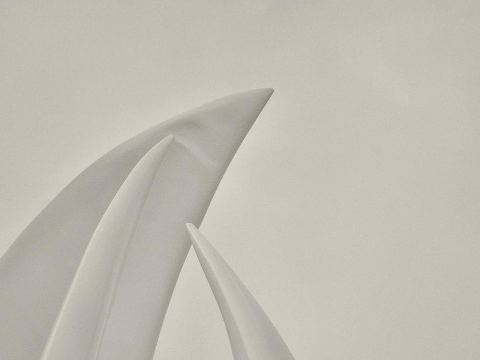 Spirit Sail-2.jpg