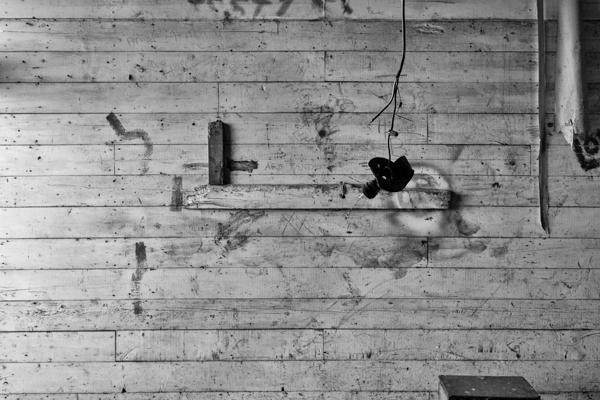 Walls-3.jpg