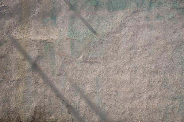 Walls-10.jpg