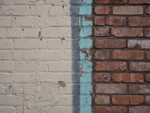 Walls-19.jpg