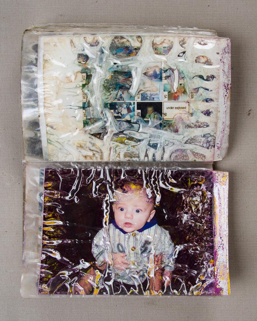 Found_Album-3.jpg