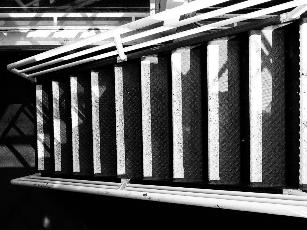 Ferry_Ride-5.jpg