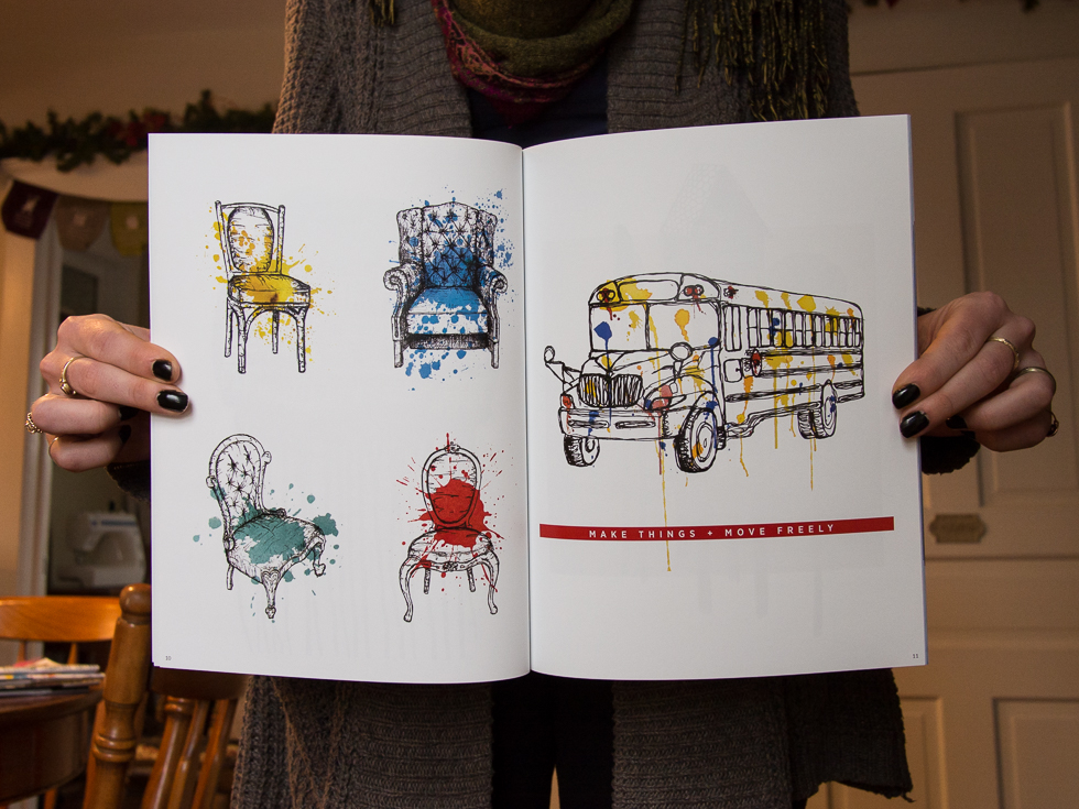 Project Magazine-6.jpg
