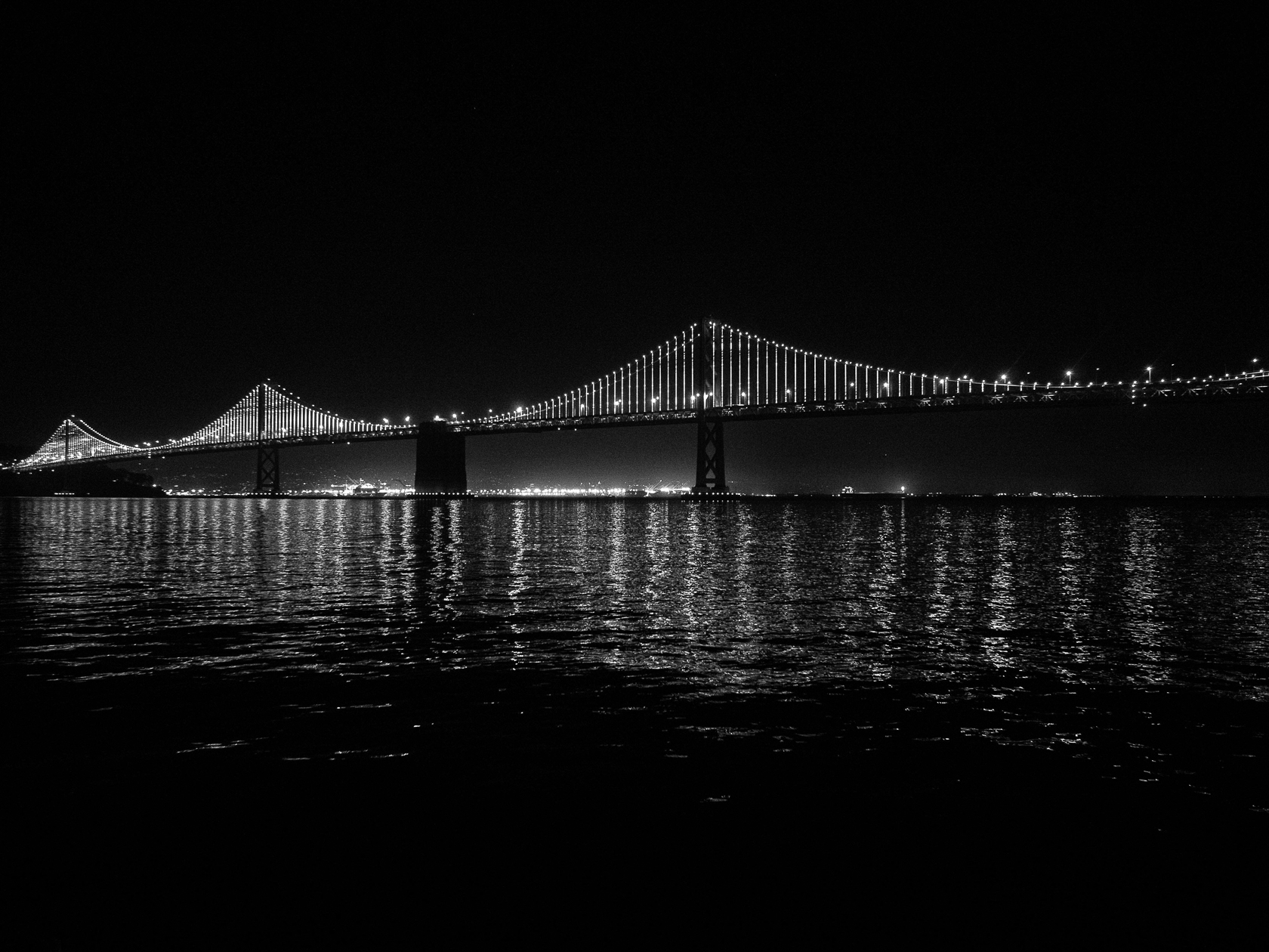 San Fran-6.jpg