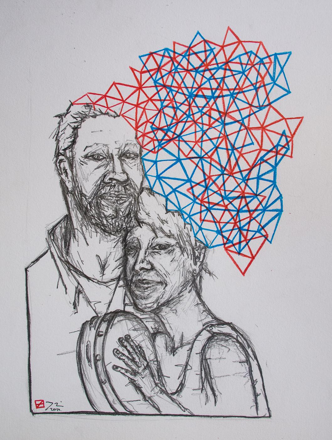 Dale + Lisa.jpg