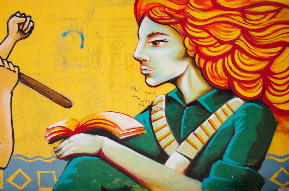 Esteli Street Art-9.jpg
