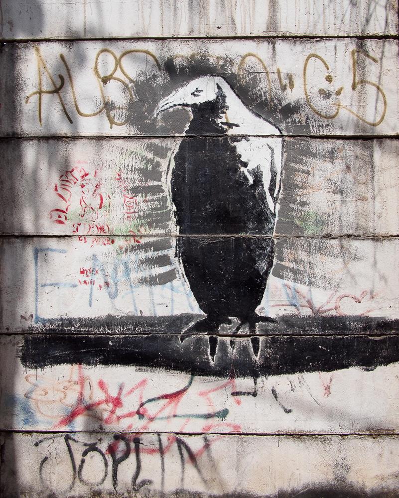 Esteli Street Art-15.jpg