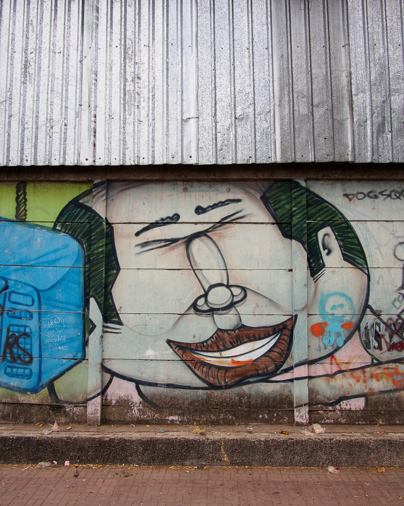 Esteli Street Art-17.jpg