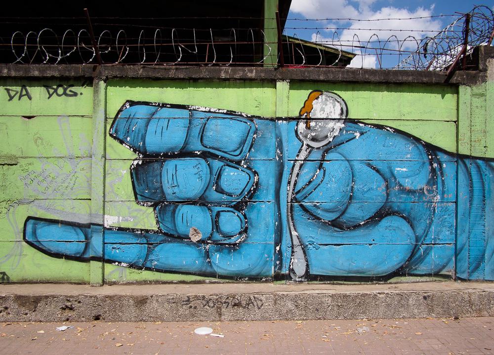 Esteli Street Art-16.jpg