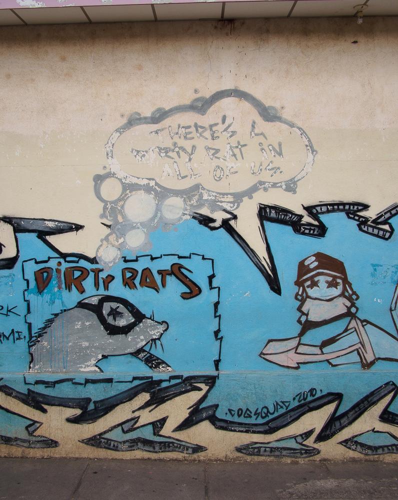 Esteli Street Art-22.jpg