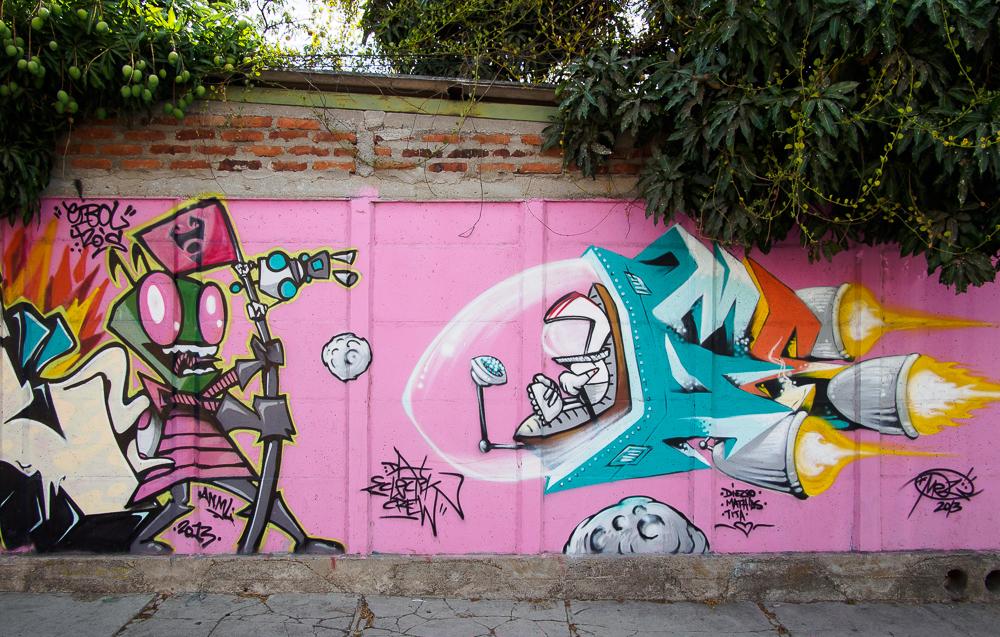 Esteli Street Art-26.jpg