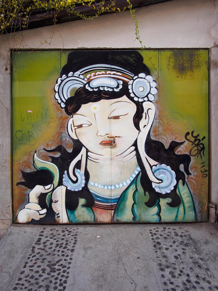 Esteli Street Art-27.jpg