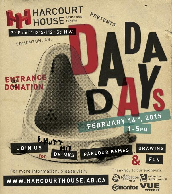 Dada Days Ad.jpg