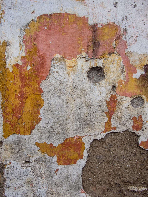 Guat walls-5.jpg