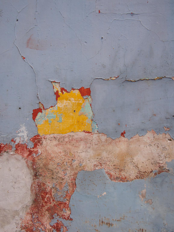 Guat walls-8.jpg