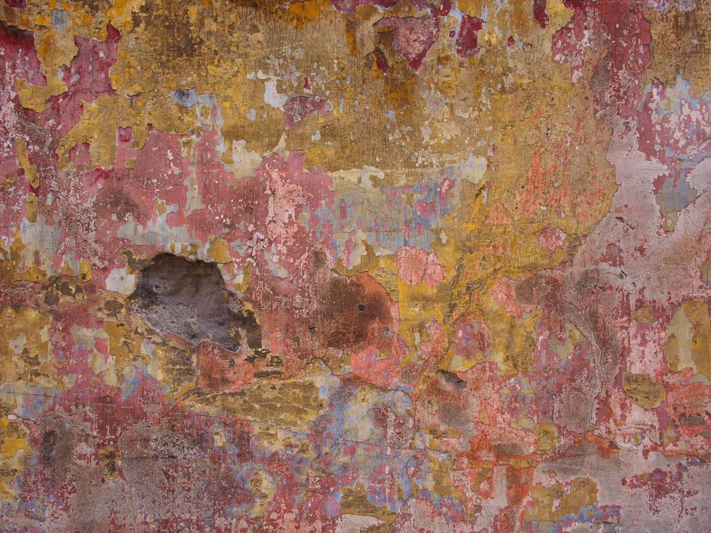 Guat walls-10.jpg