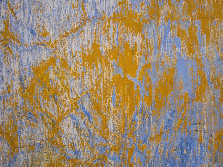 Guat walls-12.jpg