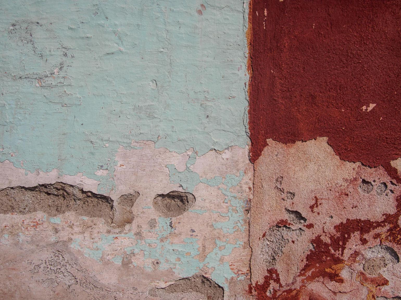 Guat walls-15.jpg