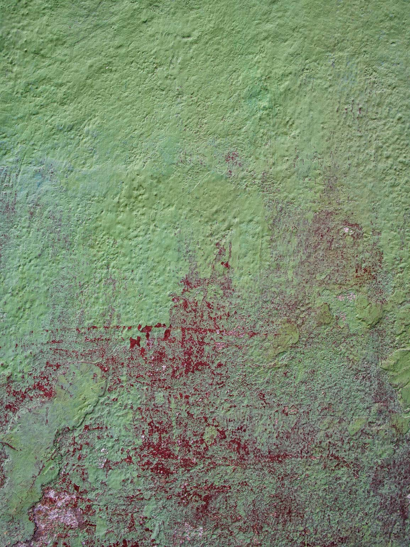 Guat walls-18.jpg