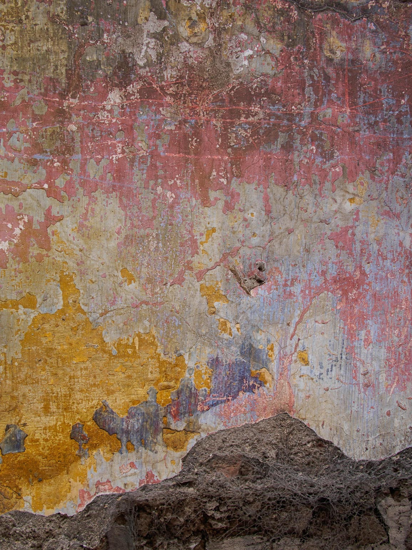 Guat walls-19.jpg