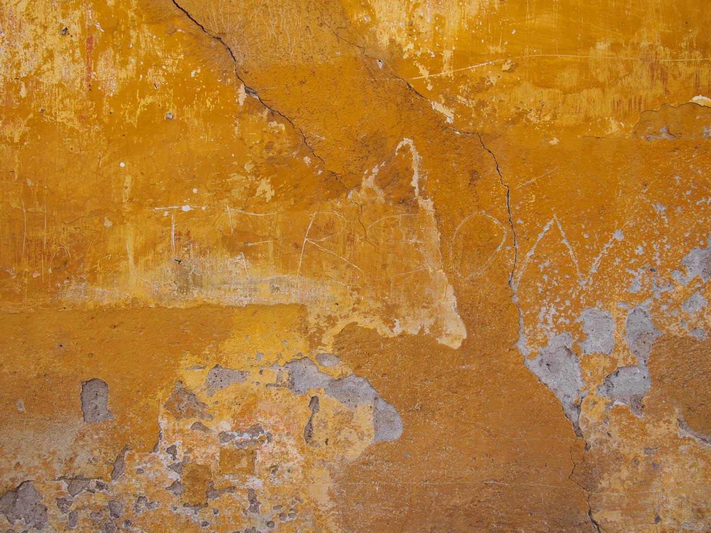 Guat walls-20.jpg
