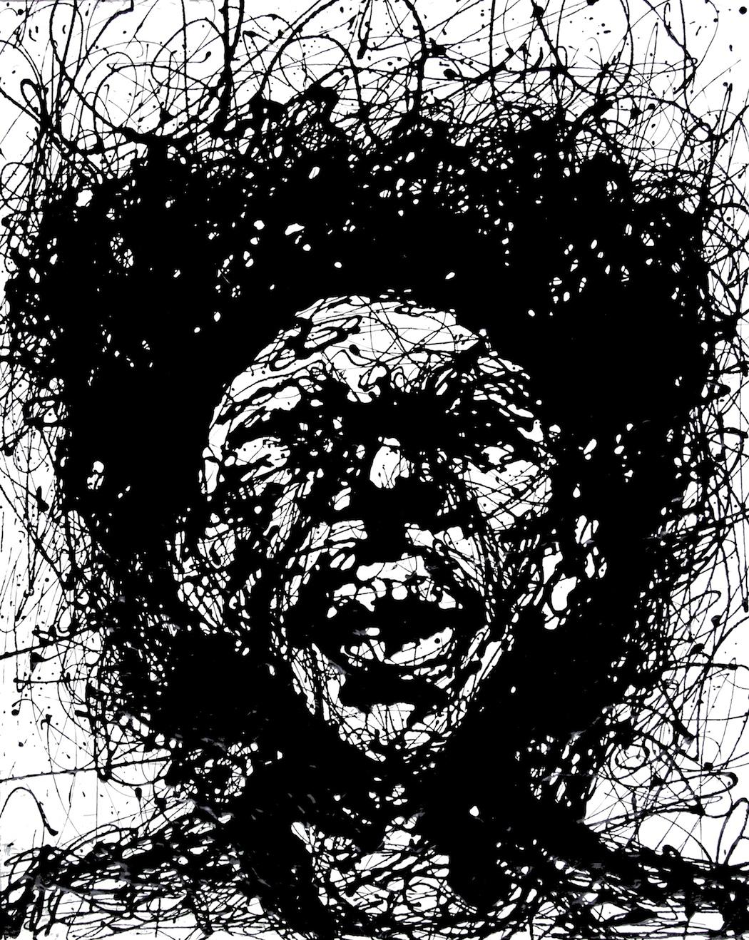 Drip Face.jpg