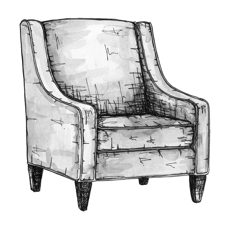 Lounge Chair.png